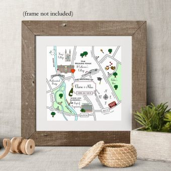 Shop_GiftMap_Frame_Square