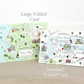 shop_large_folded_cards3