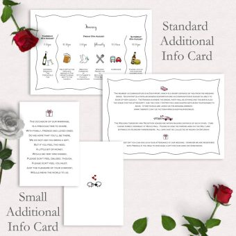 Shop_Additional_Info_Card