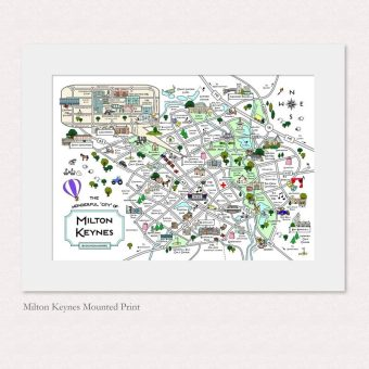 Shop_MK_Map_Print