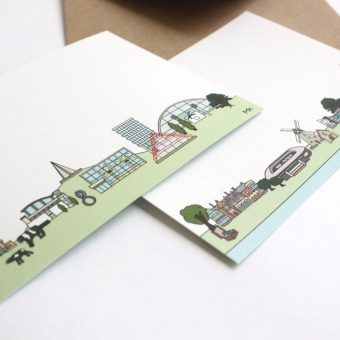 Shop_MK_Notecards1