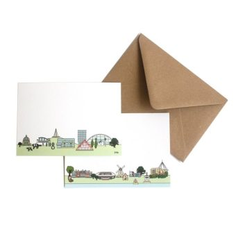 Shop_MK_Notecards2