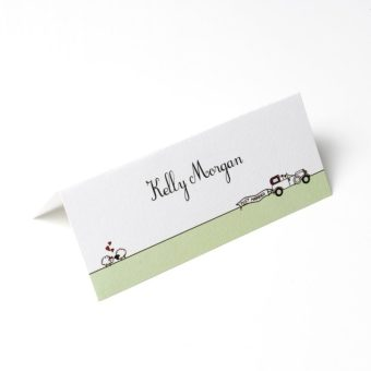 Shop_Place_Card