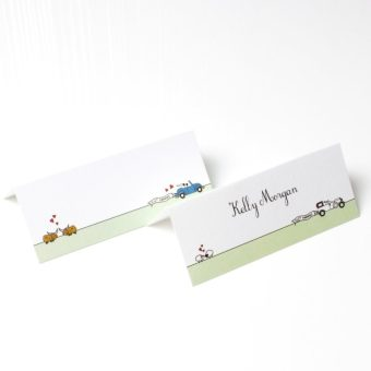 Shop_Place_Cards2