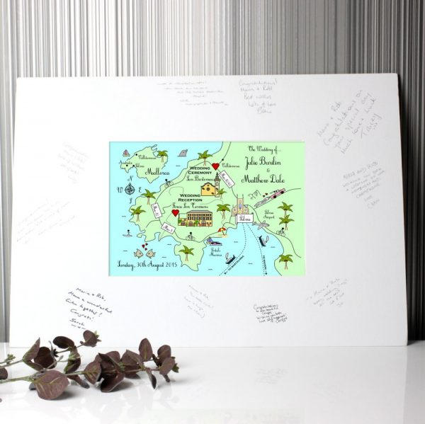 Shop_Signing_Board_Map