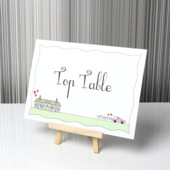 Shop_Table_Names
