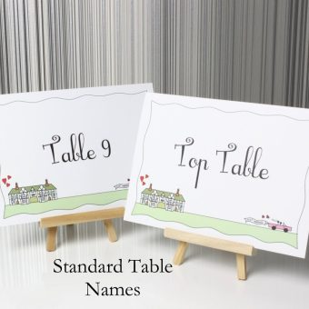 Shop_Table_Names2