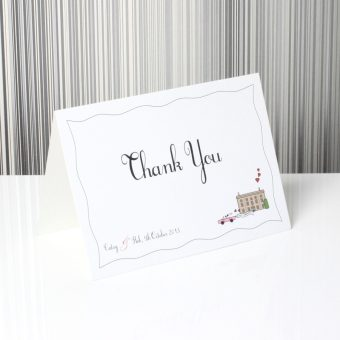Shop_Thank_You1