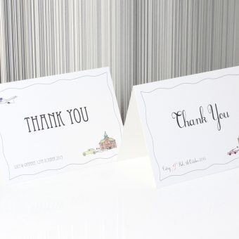 Shop_Thank_You2