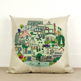 shop_mk_cushion