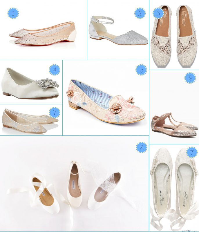 Flat ShoesPicture